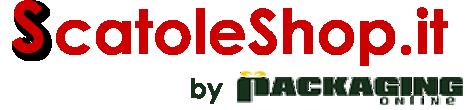 Scatole cartone | Scatole shop | Scatole di cartone avana | scatole cartone ondulato | scatole natalizie | sacchetti carta