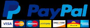 scatole shop metodi di pagamento