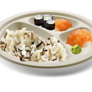 piatti ecologici