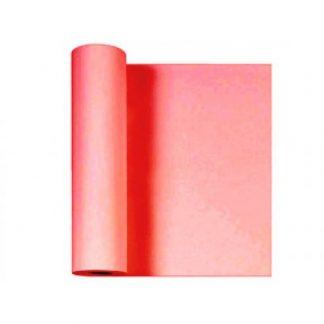 Tovaglia tnt (tessuto non tessuto) rosa larga cm.160x50 metri